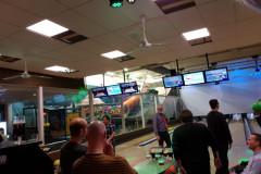 Bowlingcenter-10