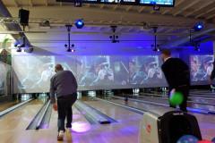 Bowlingcenter-2