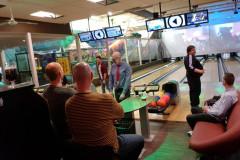 Bowlingcenter-3