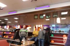Bowlingcenter-9